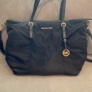 a1ff3b07591d98 Michael Kors Baby Bags for Women